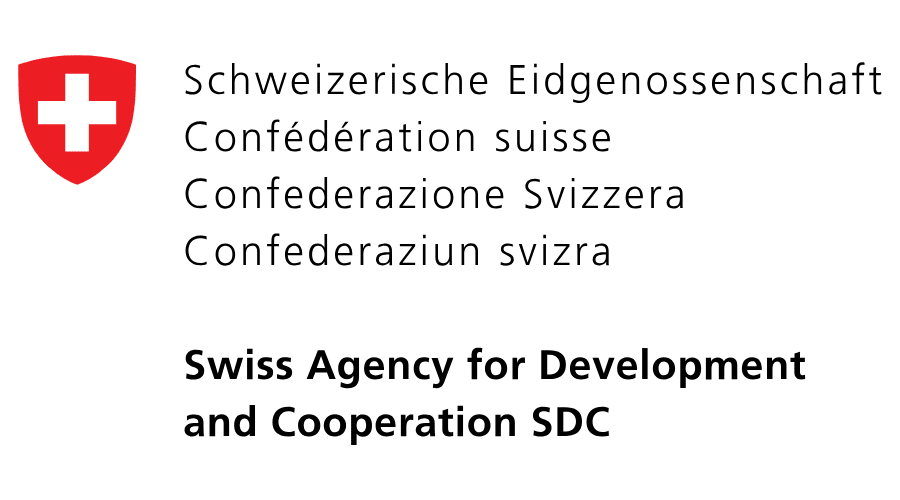 swiss-agency-for-development-and-cooperation-sdc-logo